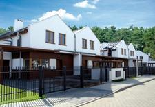 mieszkania z ogródkami - PBG Erigo Sp. z o.o. - no... zdjęcie 2