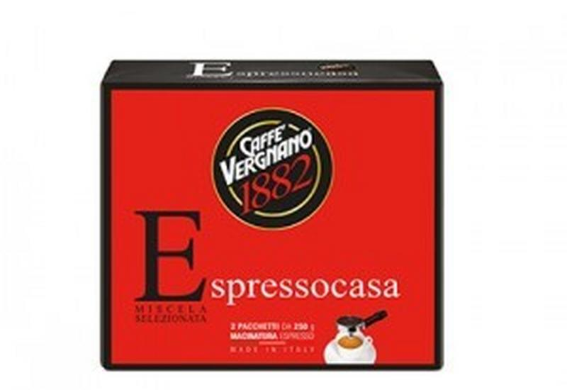 kawa, herbata, czekolada
