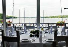 #AktywneLato - Kaskada Hotel & Restaurac... zdjęcie 2