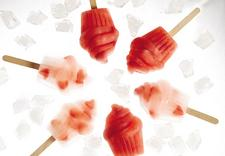 papiloty, formy, muffiny