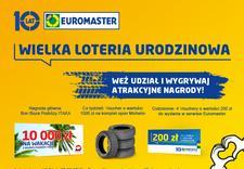 hamulcowe - Euromaster KORCH - wymian... zdjęcie 1