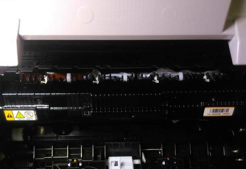 naprawa laptopów sosnowiec - zatuszuj.pl zdjęcie 7