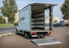 transport ładunków - Gardo usługi transportowe... zdjęcie 3