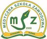 Medyczna Szkoła Zawodowa - Zielona Góra, Ułańska 2
