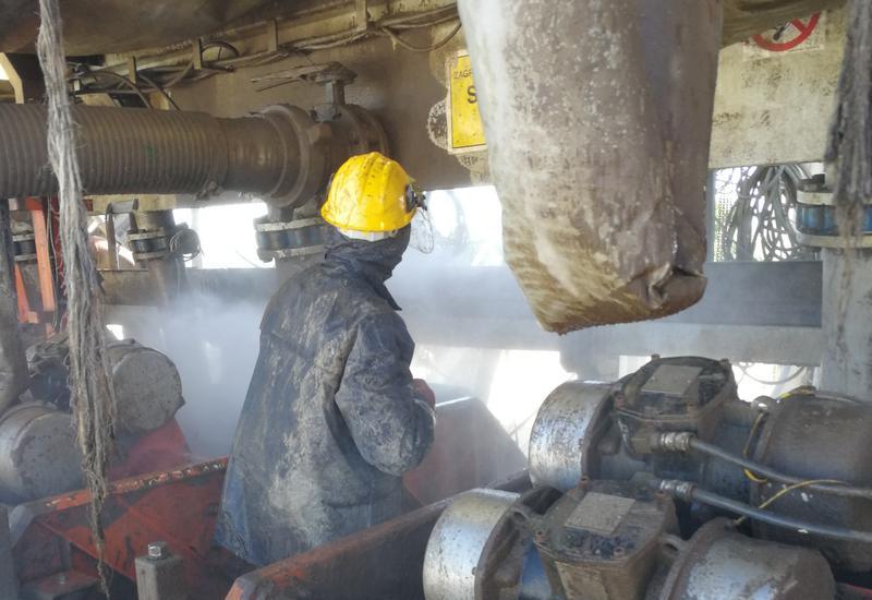 taśmociągów - Makowski Industrieservice... zdjęcie 6