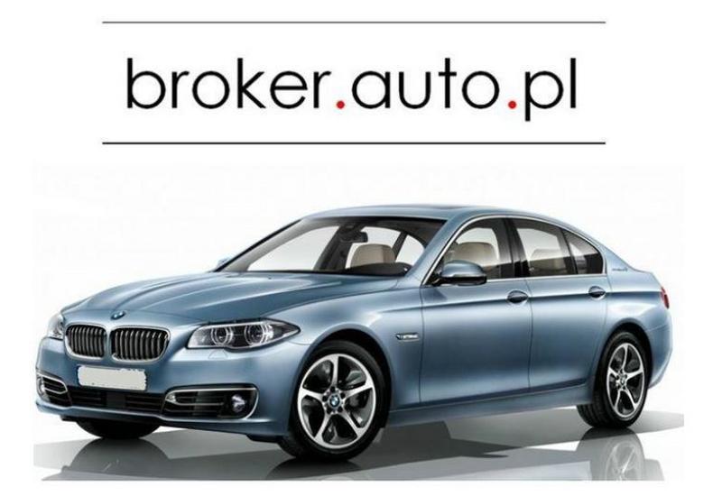 nowe auta - Broker.auto.pl zdjęcie 3