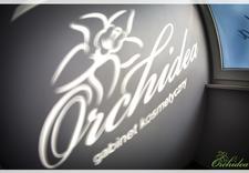 makijaż permanentny - Gabinet Kosmetyczny Orchi... zdjęcie 2