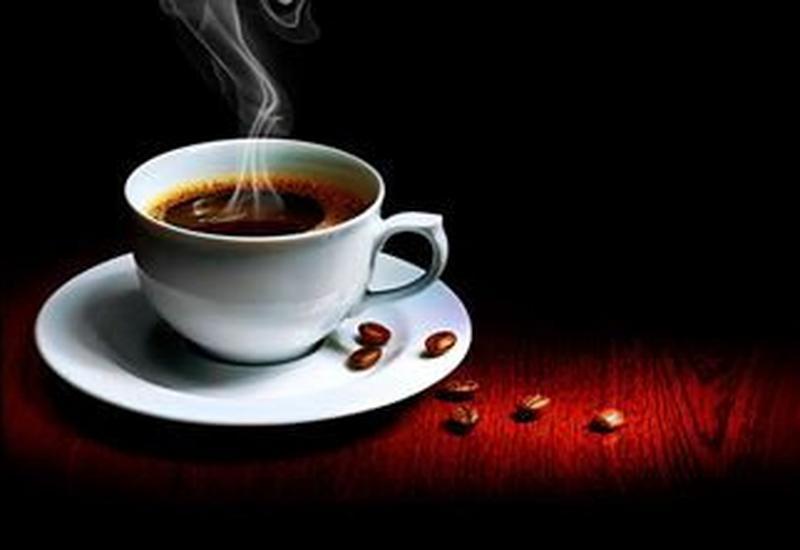 jura - Darkcoffee zdjęcie 5