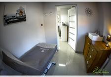 depilacja woskiem - Gabinet Kosmetyczny Orchi... zdjęcie 11