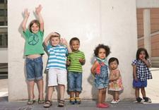 huśtawki dla dzieci puławy - Baby Fant Supermarket dla... zdjęcie 13