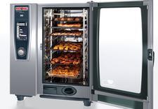 grill - Gastro System - Oddział W... zdjęcie 2