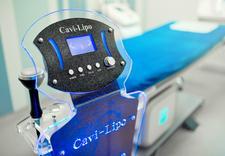 zabiegi laserowe - Centrum Dermatologii i Me... zdjęcie 6