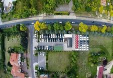 na co zwracać uwagę przy kupnie samochodu - Auta Krajowe Marcin Gawor... zdjęcie 10