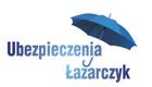 Ubezpieczenia Łazarczyk - Skawina, Korabnicka 43