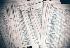 sprawozdania finansowe - Biuro Rachunkowe KSIĘGOWA... zdjęcie 2