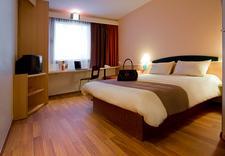 hotele i restauracje - Hotel Ibis Warszawa Ostro... zdjęcie 5