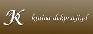 Kraina-Dekoracji - Poznań, Sułowska 4