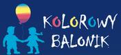 Kolorowy Balonik sp. z o.o. - Warszawa, Św. Wincentego 130/54