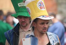 zwiedzanie browaru w cieszynie - Piwiarnia Żywiecka Sp. z ... zdjęcie 10