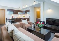 apartamenty wilanów - Warsaw - Apartments Sadyb... zdjęcie 2