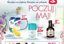 oferty specjalne - Super-Pharm Centrum Handl... zdjęcie 1