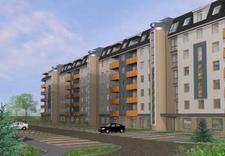 bloczki betonowe - Nowbud. Budowa mieszkań, ... zdjęcie 2