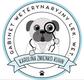 Gabinet weterynaryjny lek. wet. Karolina Żmienko-Kuhn - Człuchów, Poniatowskiego 1