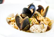 zaopatrzenie gastronomii - Mat-Tom Hurtownia Gastron... zdjęcie 1