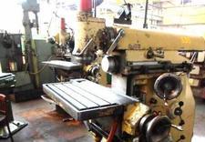narzędzia - CMX Outlet Sp. z o.o. - u... zdjęcie 10