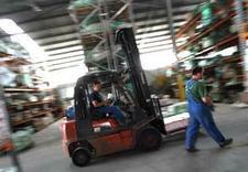 hurtownia materiałów budowlanych - Consus. Wyposażenie łazie... zdjęcie 5