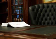 podział majątku - Kancelaria Notarialna S.C... zdjęcie 1
