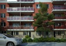 gotowe mieszkania - Mak Dom Sp. z o.o. - Inwe... zdjęcie 8