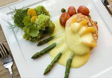obiad z dziećmi - Restauracja Eureka zdjęcie 7