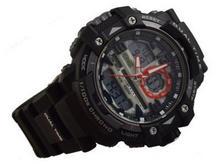 Zegarek Męski Sportowy Stymulator Ćwiczeń Oceanic