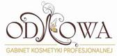 Odnowa Gabinet Kosmetyki Profesjonalnej - Wrocław, Gajowa 38/1