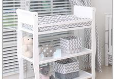 poduszki - Sklep internetowy Roomee ... zdjęcie 9