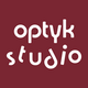 Optyk Studio Barnat Marta - Bielsko-Biała, Szarotki 10
