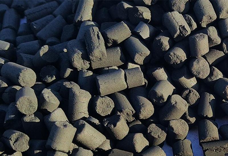 aktywny filtr węglowy - OKTAWIAN PURCZYŃSKI BIURO... zdjęcie 2