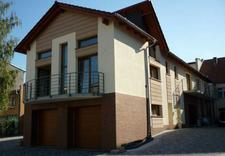 obiekty handlowe - Ruszczak Architecture. Pr... zdjęcie 4