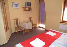 domek - Hotelik Caligula zdjęcie 4