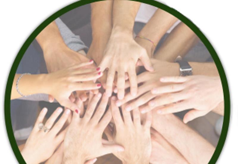 badania dla operatorów - Centrum Terapii i Rozwoju... zdjęcie 5