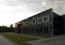 okna plastikowe - Schuco International Pols... zdjęcie 2