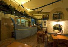 kolacja - GRECO Restauracja Grecka zdjęcie 2