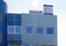 firma księgarska - Firma Księgarska Olesieju... zdjęcie 1