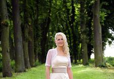 teledysk ślubny - Foto-Mode Tomasz Minko. F... zdjęcie 5