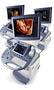 ULTRAMEDICA USG 3D 4D. Ortopeda, Ginekolog, Chirurg, Pediatra
