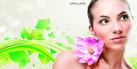 Biuro Regionalne Oriflame Izabela Baniewicz. Perfumy, kosmetyki, zdrowa żywność