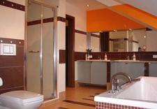 remonty łazienek