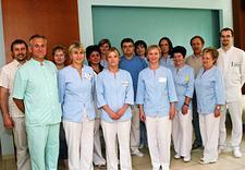 Alfa-Med. Klinika Chirurgii i Stomatologii Estetycznej