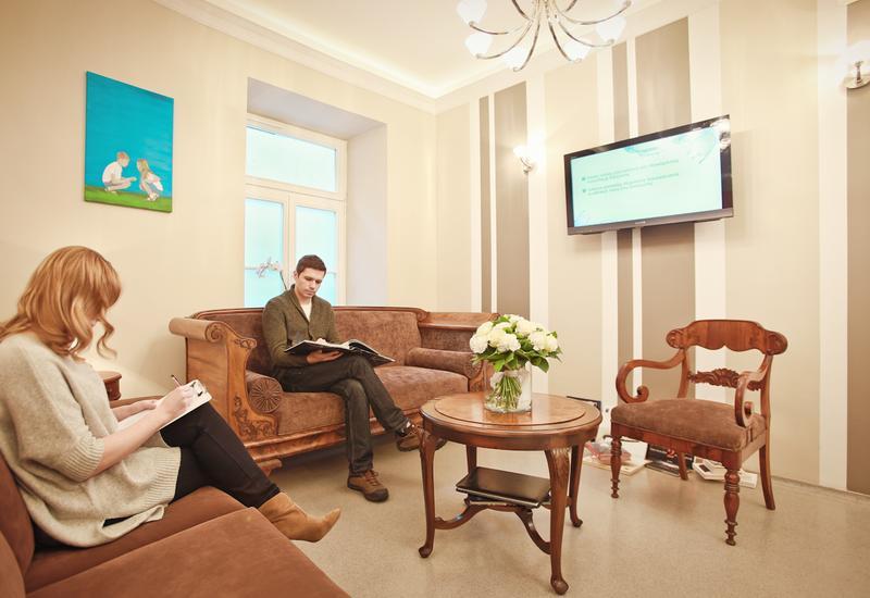 przebarwienia - Centrum Dermatologii i Me... zdjęcie 8
